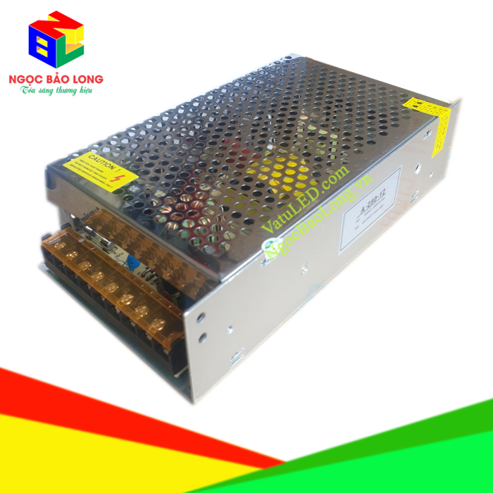 Nguon-to-ong-12v-250w