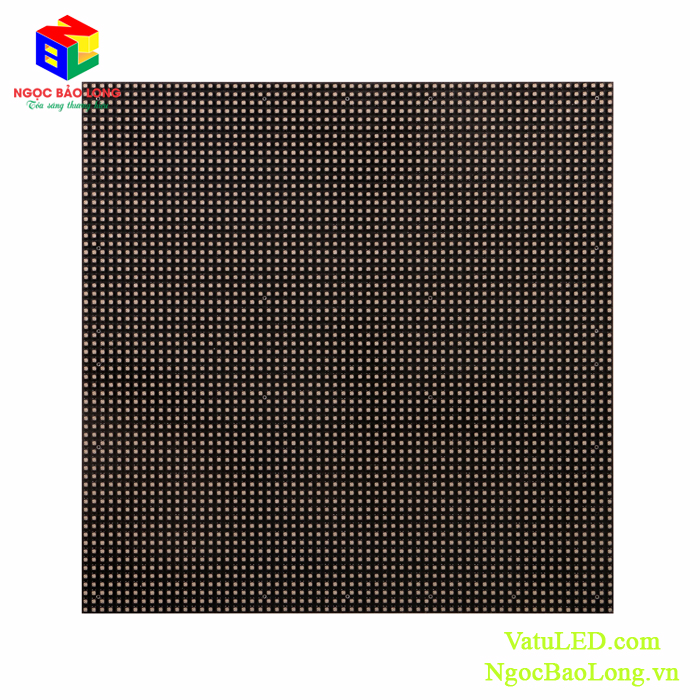 man-hinh-LED-P3-Full-Color-indoor-Cailiang