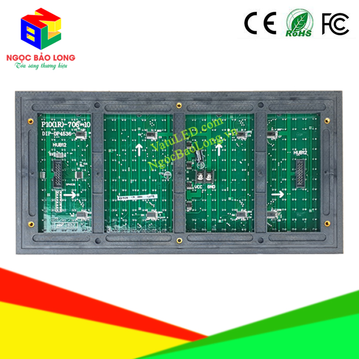LED-matrix-P10-do