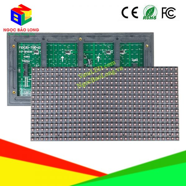 LED-matrix-p10