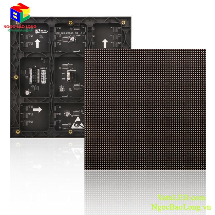 LED-P3-Cailiang-trong-nha