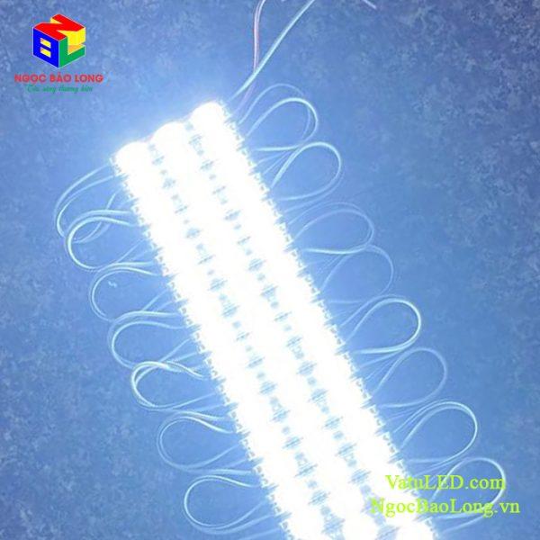 LED-hat-3-bong-6011-anh-sang-trang