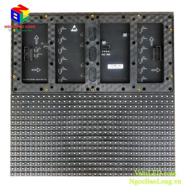 LED-P10-Full-trong-nha-LLR