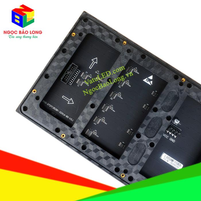 LED-P10-Full-in-LLR