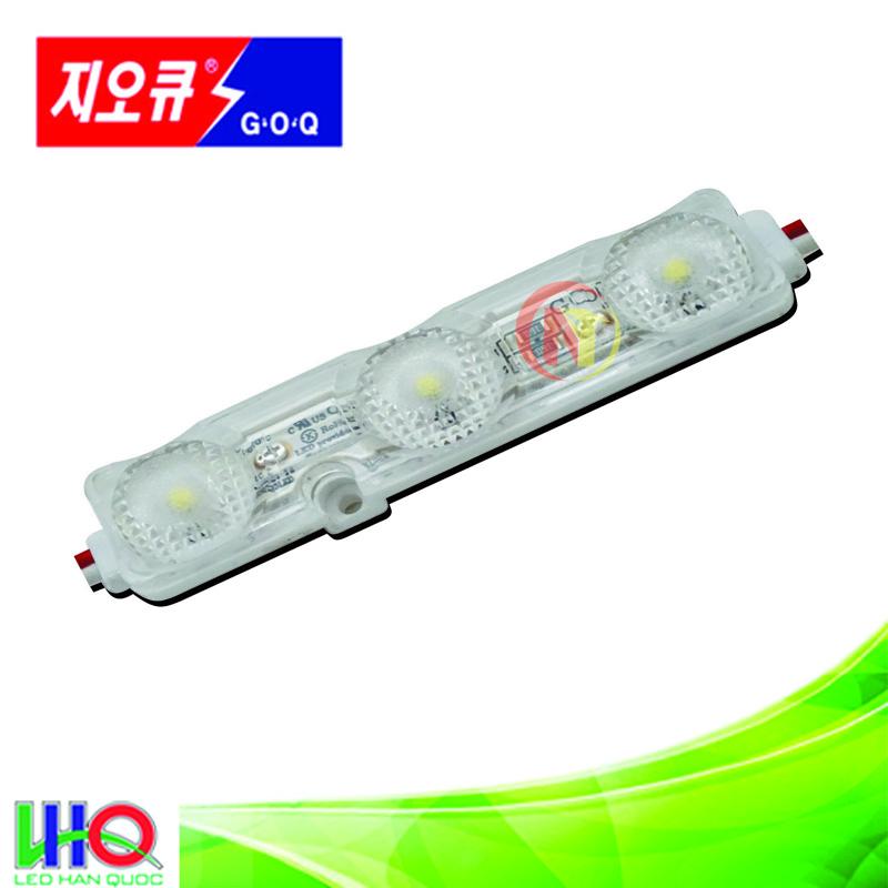 LED-3-bong-GOQ