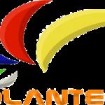 Download Phần mềm LED Vẫy Solantech và Video hướng dẫn sử dụng Phần mềm Solan Tech LED
