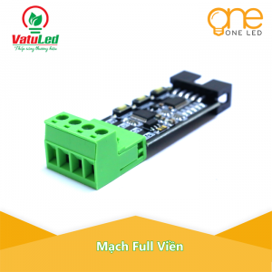 Mach-full-vien-Oneled