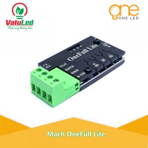 OneFull-Lite