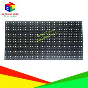 LED-ma-tran-p10-do-qiangli